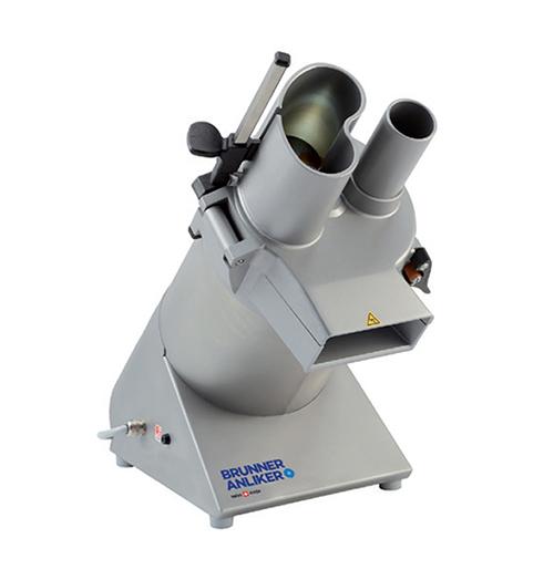 ANLIKER-PKR-S-2 - nutrilink