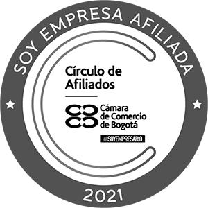 CCB Circulo de afiliados