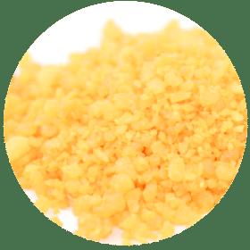 popping-candy-sin-azúcar